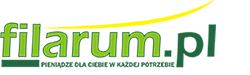 Pożyczka gotówkowa Filarum
