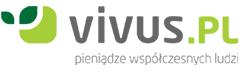 Pożyczka w Vivus