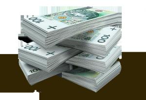 Pożyczki online, druga i kolejna dla każdego, dla bezrobotnych