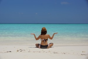 pożyczka na wakacje dla bezrobotnych