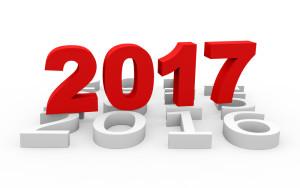 2017 pożyczka online dobra