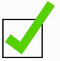 tick zielony kredyt chwilówka online