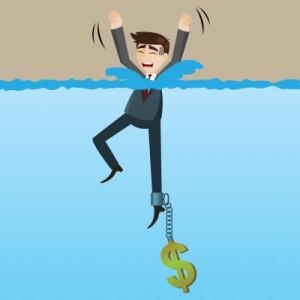 dla zadłużonych pożyczki online