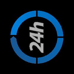 24h pożyczka online