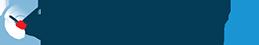 Chwilówkomat Logo