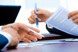 kredyt i pożyczka